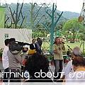 宜蘭之旅 121 - 綠色博覽