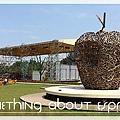 宜蘭之旅 076 - 綠色博覽