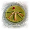 西堤牛排 20120929 - 001