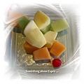 西堤牛排 20120929 - 003