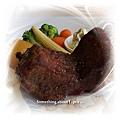 西堤牛排 20120929 - 005