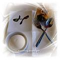 西堤牛排 20120929 - 008