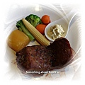 西堤牛排 20120929 - 012
