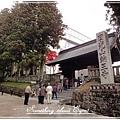 關東之旅 - 0004 - 日光東照宮