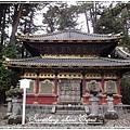 關東之旅 - 0027 - 日光東照宮