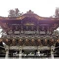 關東之旅 - 0035 - 日光東照宮