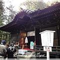 關東之旅 - 0056 - 日光東照宮
