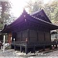 關東之旅 - 0057 - 日光東照宮