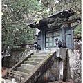 關東之旅 - 0059 - 日光東照宮