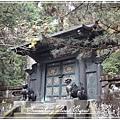 關東之旅 - 0060 - 日光東照宮