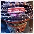 兩面燒肉 007
