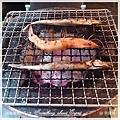 兩面燒肉 008