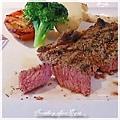 菲姐餐廳食記 016