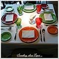 菲姐餐廳食記 011