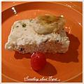 菲姐餐廳食記 017