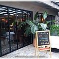 菲姐餐廳食記 006