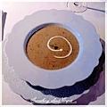 菲姐餐廳食記 012.jpg