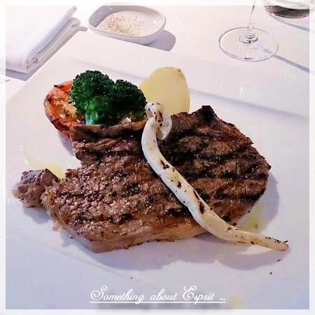 菲姐餐廳食記 015.jpg
