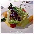 菲姐餐廳食記 013.jpg