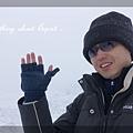 20161225 東北之旅-01-藏王樹冰 036.JPG