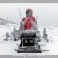 20161225 東北之旅-01-藏王樹冰 042.jpg