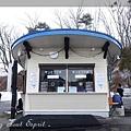 20161225 東北之旅-01-藏王樹冰 002.JPG