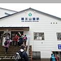 20161225 東北之旅-01-藏王樹冰 007.jpg
