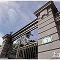 台北賓館 003.JPG