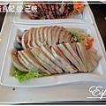 春谷食記 006.JPG