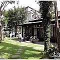 台北賓館 103.JPG
