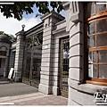 台北賓館 004.JPG