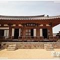 韓國之旅 0157.jpg