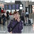 香港之旅 0048-1.JPG
