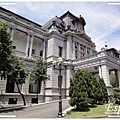 台北賓館 008.JPG