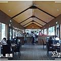 TINA 廚房 003.jpg