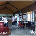 TINA 廚房 004.jpg