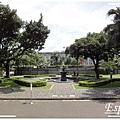 台北賓館 023.JPG