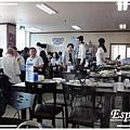 韓國之旅 0100.jpg