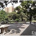 台北賓館 043.JPG