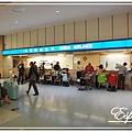 香港之旅 0003.jpg