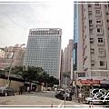 香港之旅 0092.JPG
