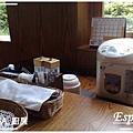 TINA 廚房 014.jpg