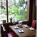 TINA 廚房 008.jpg