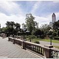 台北賓館 041.JPG