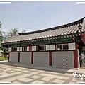 韓國之旅 0180.jpg