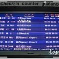泰國之旅 0001.jpg