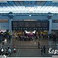 泰國之旅 0005.jpg