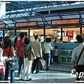 泰國之旅 0022.jpg