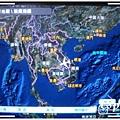 泰國之旅 0040.jpg