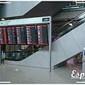 泰國之旅 0046.jpg